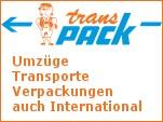 Appenzeller-Transpack GmbH