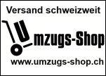 Umzugs-Shop