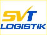 SVT Logistik GmbH