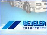 Beyeler Transporte GmbH