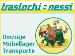 Trasporti Nessi SA