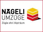 Nägeli-Umzüge AG