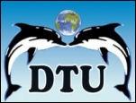 Delfin Umzüge GmbH