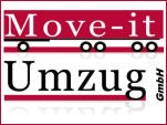 Move-it-Umzug GmbH