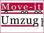 Move-it-Umzug GmbH