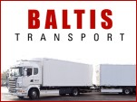 Baltis-Transport GmbH