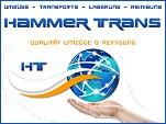 Hammertrans Umzüge GmbH