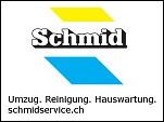 Schmid AG