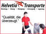 Helvetia Transporte GmbH