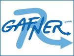 M. + B. Gafner GmbH