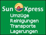 Sun Xpress GmbH