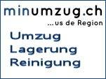 minumzug.ch GmbH