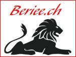 Beriee