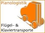 Pianologostik GmbH