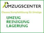 Umzugscenter AG