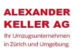 Alexander Keller AG