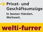 Welti-Furrer AG