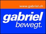 Gabriel Transport AG