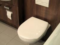 umzug ch badezimmer reinigung bad reinigen. Black Bedroom Furniture Sets. Home Design Ideas