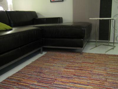 umzug ch checkliste reinigung wohnung. Black Bedroom Furniture Sets. Home Design Ideas