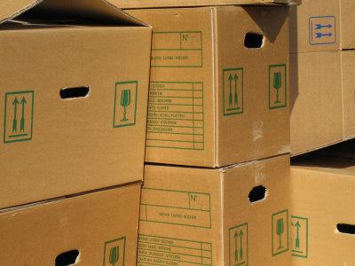 umzug ch umzugskartons kaufen mieten. Black Bedroom Furniture Sets. Home Design Ideas