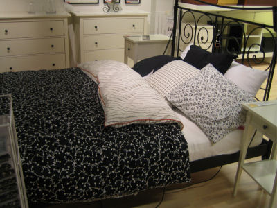 umzug ch meine erste wohnung. Black Bedroom Furniture Sets. Home Design Ideas